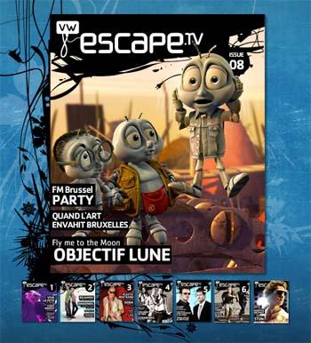 escapetv8.jpg