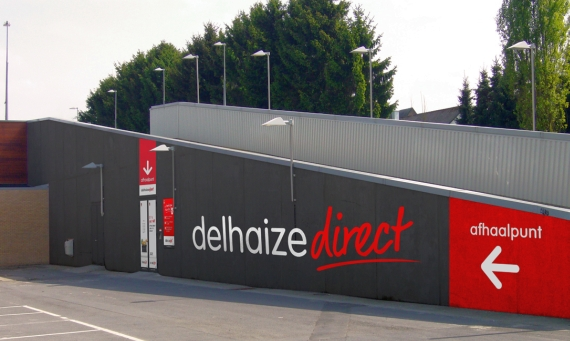delhaize-direct-wall-small-2009-09-30