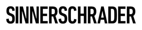 Logo-SinnerSchrader-jpg-590