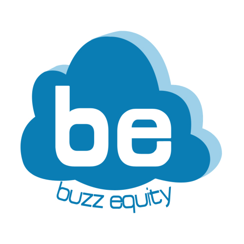 buzz equity