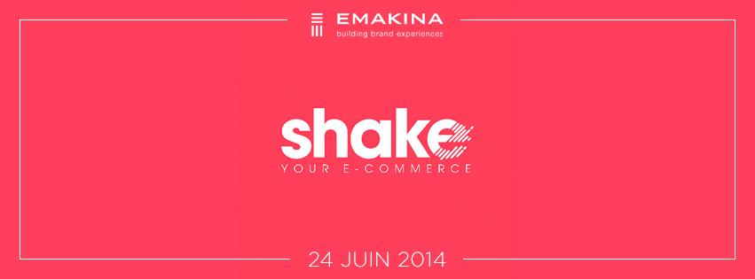 CoverFB_Shake