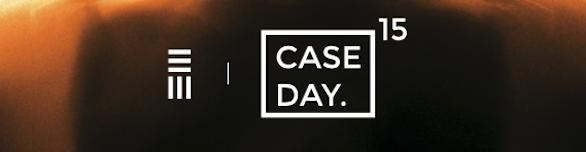 Emakina_Case_day