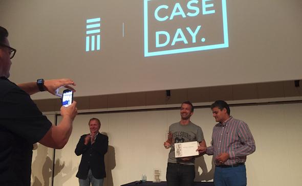 Nicolas_Case_day
