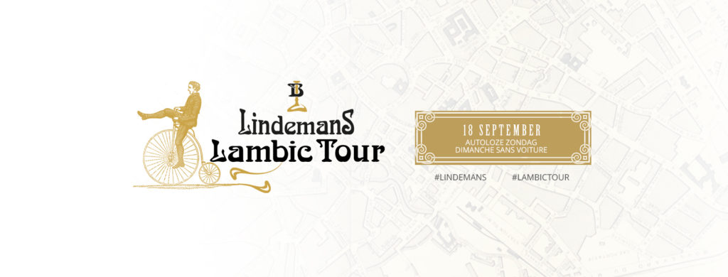 lambictour